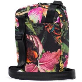Herschel Cruz Crossbody Bag jungle hoffman